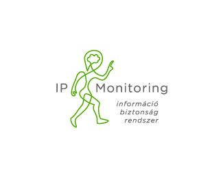 IP MONITORING