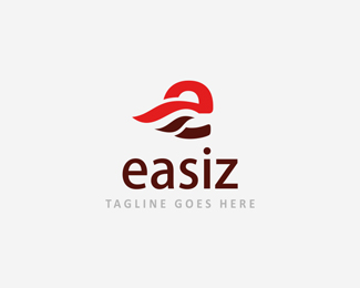 Easiz - Logo Template