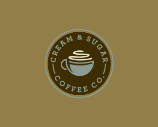 Cream & Sugar Coffee Co.