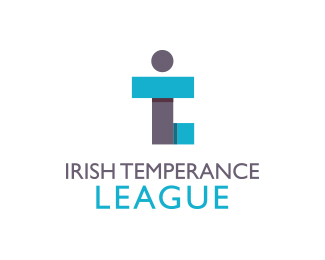 Irish Temperance League