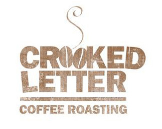 Crooked Letter Coffee Roasters