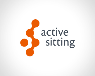 Active Sitting