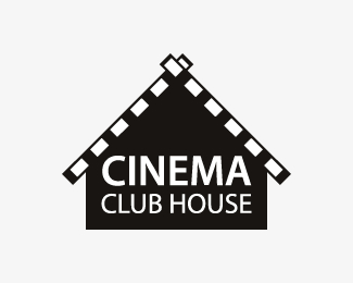 Cinema ClubHouse