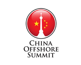 China Offshore Summit