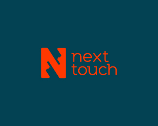 NEXT TOUCH
