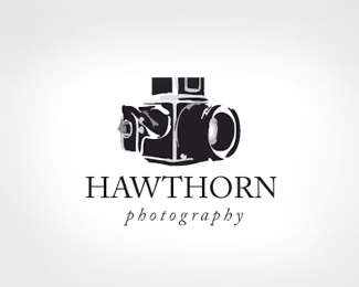 Hawthorn Photography