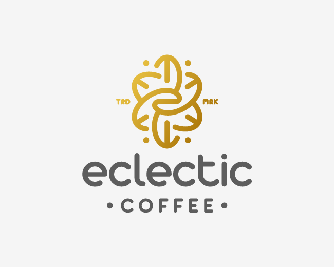 Eclectic Coffee