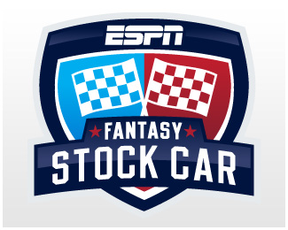 ESPN Fantasy Stock Car