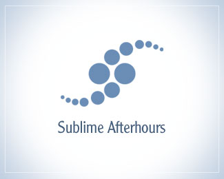 Sublime Afterhours