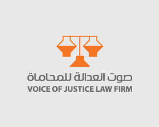 Voice of Justice Law Firm