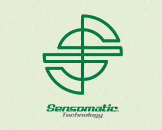 Sensomatic™ Technology
