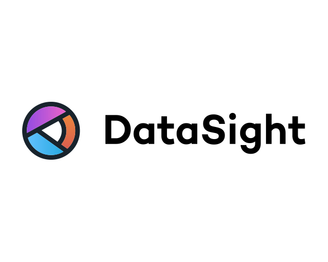 DataSight