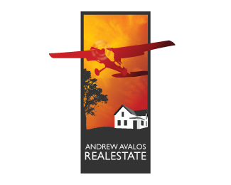 Avalos Real Estate