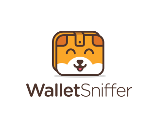 WalletSniffer_Logo