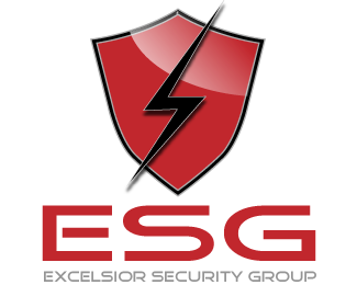 Excelsior Security Group