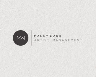 Mandy - Artist Management