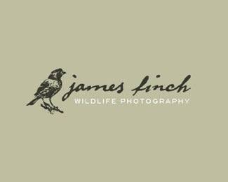James Finch Photography