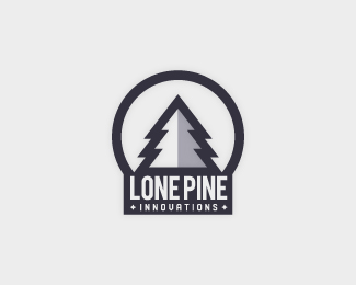 Lone Pine / Innovations