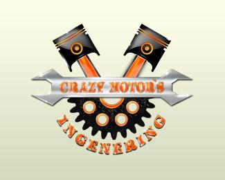 Crazy Motors