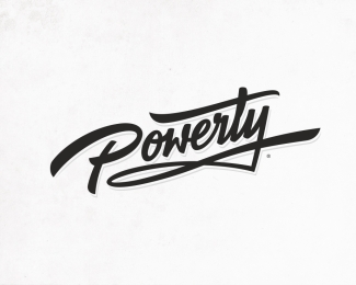Powerty