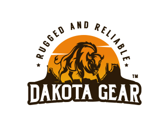 Dakota Gear