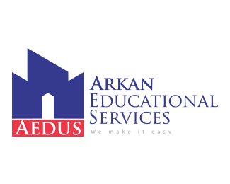 Arkan Educational Center