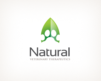 Natural Vet Therapeutics