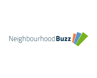 Neighborhood Buzz