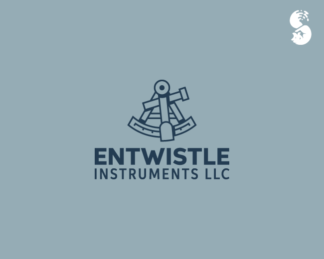 Entwistle Instruments