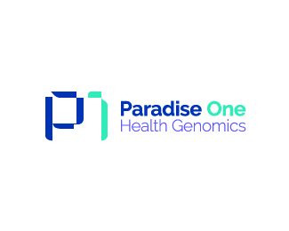 Paradise One Health Genomics