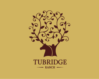 Tubridge Ranch