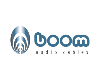 Boom Audio Cables