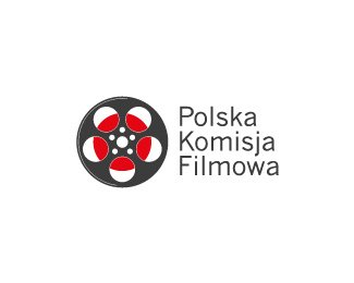 Film Commission Poland v1
