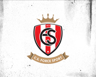 CS Force Sport (CSFS)