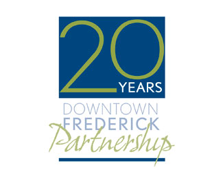 Downtown Frederick Partnership 20th Anniversary