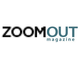 zoom out magazine