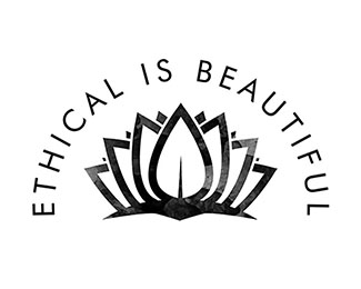 Ethical is beautiful