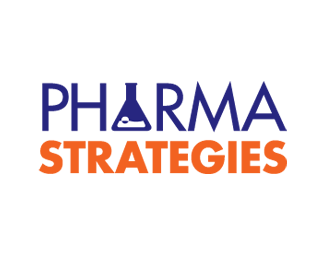PharmaStrategies v.3