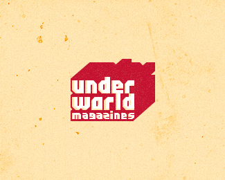 UnderWorld Magazines