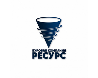 Resource drilling сompany