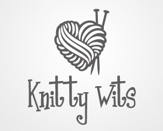 Knitty Wits
