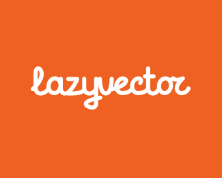 Lazyvector
