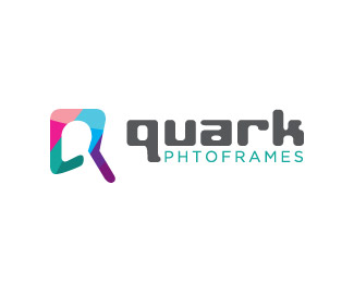 Quark PhotoFrames