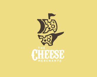The Cheese Merchants
