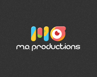 M.O. Productions (Modus Operandi Productions)