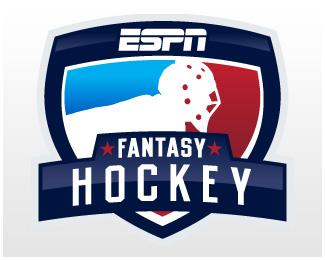 ESPN HFBruins Fantasy Hockey League (Season 1) - HFBoards