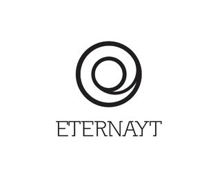 Eternayt Clothing