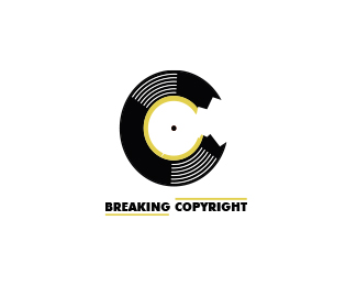 Breaking Copyright