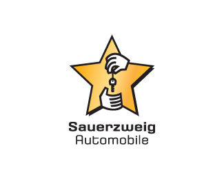 Sauerzweig Automobile