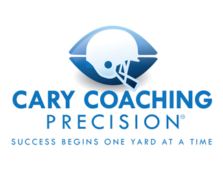 Cary Coaching